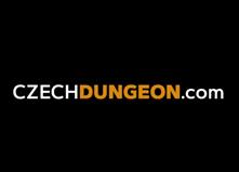 Czech Dungeon