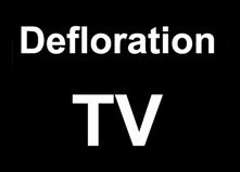 Defloration TV