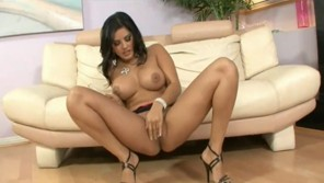 Xxx video sunny leyon