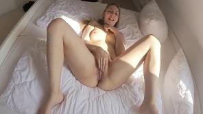 MyDirtyHobby - Amateur german slut is fucking with her neightbor