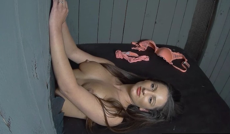 Czech Fantasy - Sweet czech girls are ready for fuck