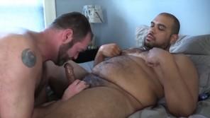 Gay ametuer sex